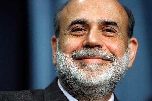 10 самых неудачных экономических прогнозов